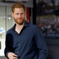 Nouvelle carrière (mais fini de chasser) : à Los Angeles, la vie du prince Harry va changer