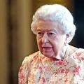 Voici comment a débuté la journée d'anniversaire de la reine, ce mardi 21 avril 2020