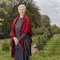 La reine Margrethe II du Danemark fête ses 80 ans
