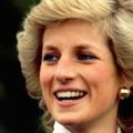 En vidéo, quand la princesse Diana brisait le protocole pour participer à une fête d'école