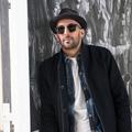 «Cette crise sera peut-être une prise de conscience» : de Paris à Rio, l'artiste JR agit face au coronavirus