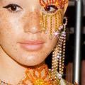 Comment le label Area brouille avec brio la frontière entre bijoux et vêtements