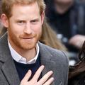 """""""Nous avons vu des vies saccagées"""" : le prince Harry et Meghan Markle décident de boycotter quatre tabloïds britanniques"""