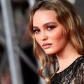 Pour les 18 ans de son petit frère, Lily-Rose Depp dévoile deux clichés inédits de leur enfance