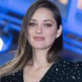 Marion Cotillard, Pio Marmaï ou Sandrine Kiberlain font don d'un objet personnel pour la tombola Stars Solidaires