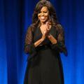 «Je ne peux plus revenir en arrière» : dans un documentaire, Michelle Obama se confie sur sa nouvelle vie