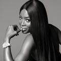 La J12 a 20 ans : comment la montre star de Chanel a bâti son succès