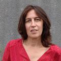 """Nathalie Sarthou-Lajus : """"Nous réinventons des manières d'être ensemble et de résister"""""""
