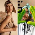 Ce styliste parodie des images de mode au détail près (et c'est fascinant)