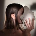 Le joaillier Persée Paris met en vente trois bijoux collectors au profit de MSF