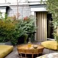 """Dix idées pour """"pimper"""" un balcon ou une terrasse"""