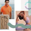 Felipe Oliveira Baptista de Kenzo s'engage, & Other Stories se met au vert, Nike réinvente la tenue de yoga… L'Impératif Madame