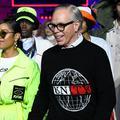Tommy Hilfiger et Calvin Klein se mobilisent à leur tour dans la lutte contre le coronavirus