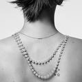 Tiffany & Co. fait un don précieux pour lutter contre le Covid-19