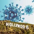 Hollywood, l'usine à rêves prise dans le cauchemar du coronavirus