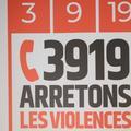 Violences conjugales : des hébergements accueillent les hommes violents pendant le confinement