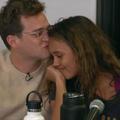"""En vidéo, les adieux pleins de larmes du casting de """"13 Reasons Why"""""""