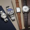 On a trouvé le nouveau hot spot parisien de l'horlogerie vintage et il est surprenant