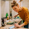 Cinq erreurs à ne pas commettre lorsque l'on passe au sans gluten