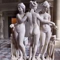 Luchini lit la Fontaine, le jeu vidéo du centre Pompidou, les rencontres du Louvre... Nos 5 incontournables culturels à domicile