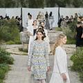 Les défilés de la Fashion Week haute couture seront visibles par tous