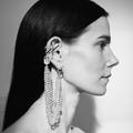 Sept bijoux malins pour transformer son allure d'un simple accessoire