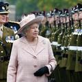 Et si la reine Elizabeth II ne participait plus jamais à un événement officiel ?
