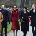 Polémique sur Frogmore Cottage : les Sussex ont réglé la totalité de leur dette grâce à Netflix