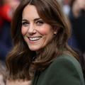 """L'appel """"à l'improviste"""" de Kate Middleton à une Britannique, quelques heures après son accouchement"""