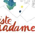 """Des """"cartes vitales"""", du coaching aux entrepreneures, un café nomade… Les bons plans de la Liste Madame"""