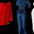 Le fascinant défilé sans mannequin et en 3D de la marque Hanifa