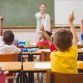 Cours à la maison, atouts du numérique : les enseignements du confinement pour l'école