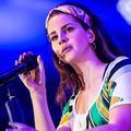 """""""Je ne suis pas antiféministe, mais..."""" : Lana Del Rey prise dans une vive polémique"""