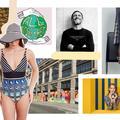 Maje se mobilise, Louis Vuitton rhabille ses murs… L'Impératif Madame