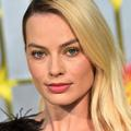 Cameron Diaz vs Margot Robbie... En vidéo, l'hilarant combat à distance des actrices confinées