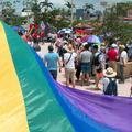 Légalisé dans 29 pays, le mariage homosexuel reste majoritairement interdit à travers le monde