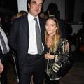 Sitôt rouvert, le tribunal reçoit une nouvelle demande de Mary-Kate Olsen pour divorcer d'Olivier Sarkozy