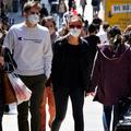 """Michel Maffesoli : """"Ce port du masque risque soit d'être largement détourné, soit aboutira à diverses formes de révoltes"""""""