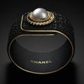 Chanel lance la montre la plus mode de la saison