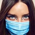 Masque et maquillage : on mise tout sur le regard