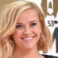 """Reese Witherspoon va reprendre son rôle dans """"La Revanche d'une blonde"""""""