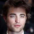 """Le vampire qui ne voulait décidément pas mourir : le nouveau tome de """"Twilight"""" vient de sortir"""
