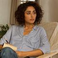 Rebelles, libres, courageuses, les femmes font le printemps du cinéma arabe