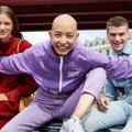 Zalando fait le pari de ne vendre que des marques responsables d'ici à 2023