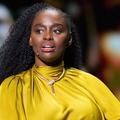 Aïssa Maïga, Camélia Jordana, Olivier Rousteing : la culture et la mode marchent contre le racisme
