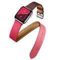 L'Apple Watch Hermès, déjà cinq ans de révolution horlogère
