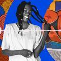 """""""Dianké"""", un podcast de fiction féministe qui bouscule les stéréotypes sur la femme africaine"""