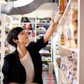 """""""Manger sans s'empoisonner"""" ? Compliqué, selon la dernière enquête de """"60 Millions de consommateurs"""""""