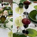 Wawwlatable, le concours sur Instagram qui récompense les tables les mieux dressées