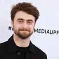 Après avoir tenu des propos jugés transphobes, J.K. Rowling signe une pétition pour la liberté d'expression